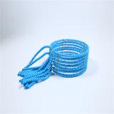 Nuevos collares de las pulseras de los pendientes de la joyería de la manera de Seedbeads del item