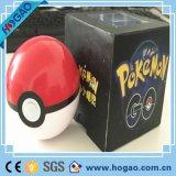 熱い販売OEM子供のための使用できるPokemonの圧力の球