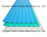 Belüftung-Wellen-Blatt, das Maschine mit Qualität herstellt