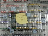 Rifornimento Bremelanotide/PT-141 del laboratorio per sessuale con GMP in azione