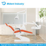 Novo tipo cadeira dental do plutônio da alta qualidade