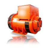 Schwanzloser Dieselgenerator von 8.5kVA zu 3500kVA