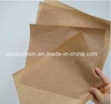 Braunes Packpapier Brown-In der Brown-Farbe