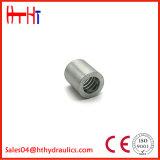(00210) Gemaakt in Metalen kap van de Slang van China de Hydraulische met Concurrerende Prijs