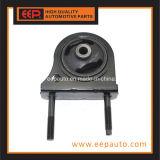Установка двигателя для Тойота RAV4 Sxa11 12371-74341