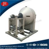 Machines centrifuges de fécule de pommes de terre de tamis de centrifugeuse séparatrice de haute performance