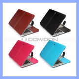 PU Leather Sleeve Bag Argument Cover für MacBook Air 11 13 PRO 13 15 Retina