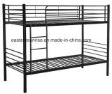 Modernes Schule-/Schlafzimmer-Schlafsaal-Raum-Möbel-Metallkoje-Bett