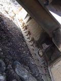 Bonne excavatrice hydraulique utilisée initiale de chenille de Hitachi Zx470-3 de condition de travail (exploitation japonaise machinery2010)