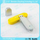 Pen Drive USB clásica de plástico para regalo (ZYF1284)