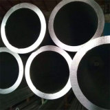 Tubulação de alumínio 5754 do preço