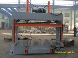 Máquina fría hidráulica de la prensa de Myj50t