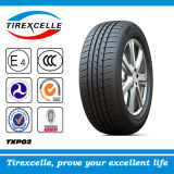 185/60r14 Top Quality Passenger Car Tyre Racing Tire