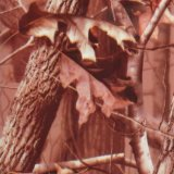 Kingtop 1m Ontwerp &#160 van de Camouflage van de Breedte; De hydrografische Onderdompelende Vloeibare Hydrografische Film Wdf11512 van het Beeld