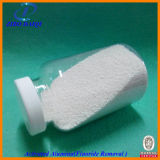 allumina attivata 2-4mm al fluoro ed all'arsenico di rimozione