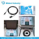 Sensore dentale diagnostico del raggio di X della strumentazione Ds530 di formazione immagine