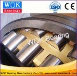 Rolamento de Wqk que carrega 23096 a classe esférica do rolamento de rolo Ca/W33 Abec-3