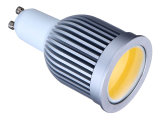 3W LED COB Spotlight voor Decoration