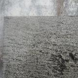 [هيغقوليتي] حجر جيريّ أسود مع [س] شهادة