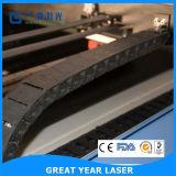 Precio para corte de metales de la máquina del laser de la calidad estupenda/precio de la cortadora del laser del metal de /Sheet del precio de la cortadora del laser del metal