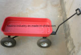 [هيغقوليتي] مزح حديقة عربة, طفلة عربة خشبيّة, أداة عربة عربة ([تك1801])