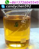 Testostérone injectable Cypionate du liquide 250mg/Ml pour le culturisme
