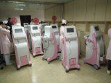 Postpartum обрабатывая приспособление LG2000 после родов