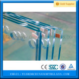 Fabrik-Preis-Gebäude-Sicherheits-Aquarium-ausgeglichenes Glas