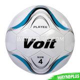 OEM PUのスポーツの球0405009