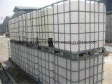 Molde de sopro plástico do tanque de água ISO9001 que faz a máquina