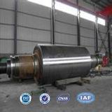 De Rol van het Smeedstuk van het Roestvrij staal ASTM Tp316