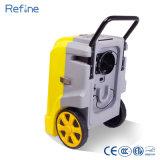 Deumidificatore di serie di ripristino e di pulizia per il garage delle lavanderie