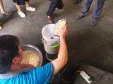 Machine van de Saus van de pinda/van de Sesam de Boter Malende
