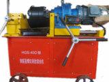 Hgs-40d Máquina para enrollar hilos de varilla de refuerzo