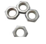 DIN439 noix mince Hex, 2016, neuf
