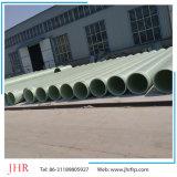 La plastica di FRP pone il prezzo usato tubo piano degli accessori per tubi di irrigazione