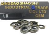Joint métallisé personnalisé par usine de bonne qualité