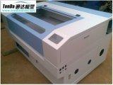 Cnc-Plastik-ABS, PMMA, PC, PA-maschinell bearbeitenteile für medizinische Maschine, schneller Plastikprototyp
