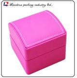 사치품과 형식 선물 상자 Sy0119