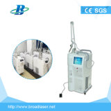 CO2 30W Laser-Anti-Aging Haut-Verjüngung