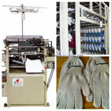 De beste Handschoen die van het Nitril van de Prijs Machine met de Eerlijke Dienst maken