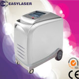 Macchina del sistema del laser (V9)