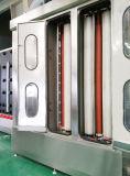 Machine à laver complètement automatique de bonne qualité de Chine