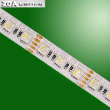 SMD5050, 3528, 5630, 3014, 2835, 335 RGBW LED Flexibel Light Strip