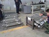 Гидровлический цилиндр для машины инженерства