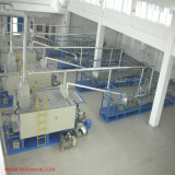 Emaille Insulated Wire und Cable Machine Manufacture