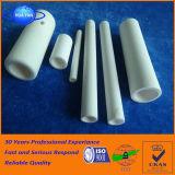 Alto alúmina Rod de cerámica de Temperatur