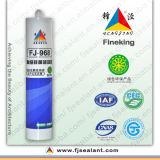 Het algemene Dichtingsproduct van het Silicone Acetoxy van het Doel snel Genezende