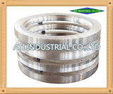 Ar15-China Fabriek CNC die de Fabrikant van de Delen van de Douane machinaal bewerken