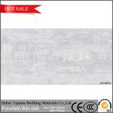 De grijze Tegel van de Muur van de Tegel van de Vloer van de Plak van het Porselein van de Kleur Glanzende Verglaasde Opgepoetste Verglaasde dun